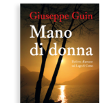Giuseppe Guin - Mano di donna