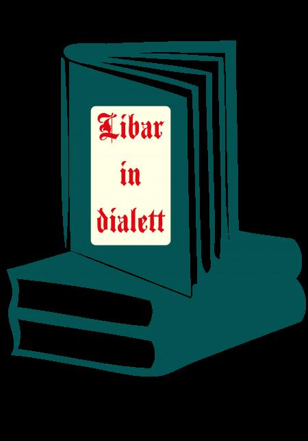 Libri sul dialetto
