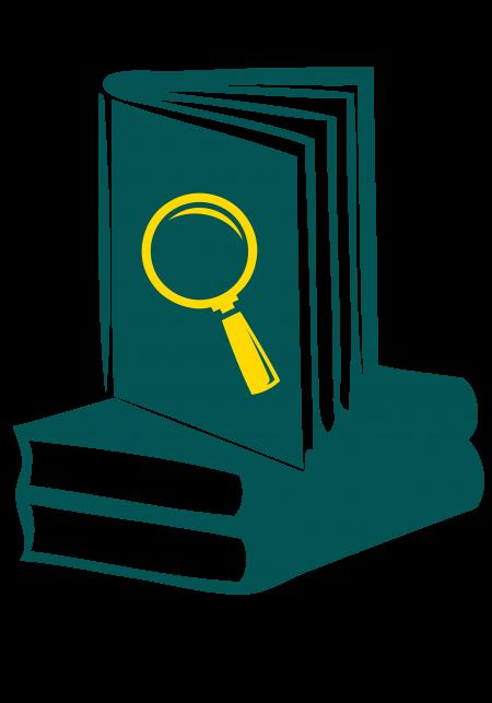 Guide e cartine
