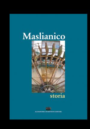 maslianico-storia