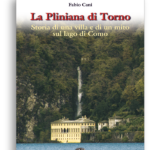 storia villa pliniana