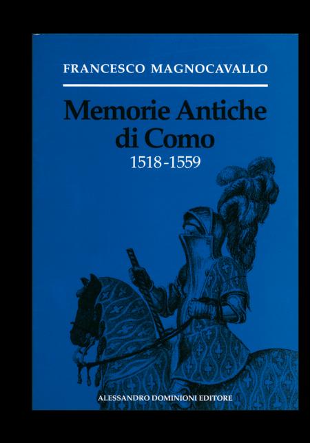 memorie-antiche-di-como Francesco Magnocavallo