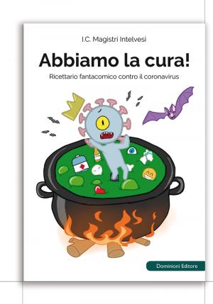 coronavirus ebook