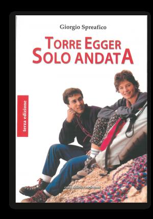Giorgio -Spreafico - Torre Egger